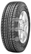 Hankook 175/65 R14 86T Winter RW06 XL Silica