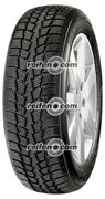 Kumho 205 R16 104Q KC11 Power Grip RF