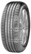 Goodyear 255/40 R19 100H Eagle LS2 XL AO FP
