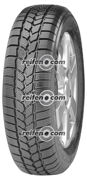MICHELIN 205/65 R16C 103T/101T Agilis 51 Snow-Ice