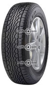 Falken 235/60 R16 100H Landair LA/AT T110 M+S