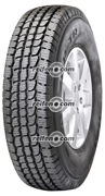 General 215/80 R15 102T Grabber TR BSW