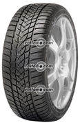 Goodyear 245/55 R17 102H Ultra Grip Performance 2 ROF * FP