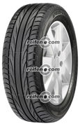 Semperit 195/60 R15 88V Speed-Life