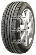 Goodyear 255/45 R18 99Y EfficientGrip AO FP