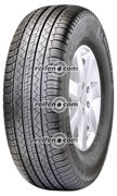 MICHELIN P265/65 R17 110S Latitude Tour