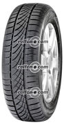 Hankook 165/65 R13 77T Optimo 4S H730 SP M+S