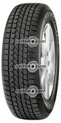 Toyo P215/55 R18 95H Open Country W/T