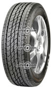 Toyo 265/70 R17 115T Open Country H/T