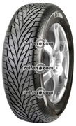 Toyo 255/45 R18 99V Proxes S/T