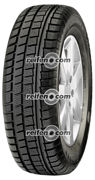 Cooper 235/75 R15 109T Discoverer M+S Sport XL