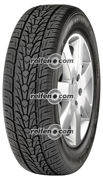 Nexen 255/55 R18 109V Roadian HP XL M+S