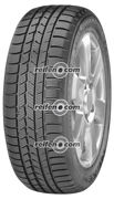 Nexen 255/45 R18 103V  Winguard Sport XL
