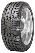 Continental 225/65 R17 102T WinterContact TS 850 P SUV FR