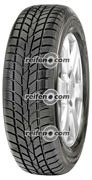 Hankook 165/80 R13 83T Winter i*cept RS W442 SP