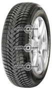 MICHELIN 185/60 R15 88T Alpin A4 XL