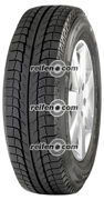 MICHELIN 245/65 R17 107T Latitude X-Ice XI2