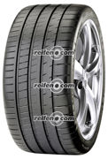 MICHELIN 255/30 ZR19 (91Y) Pilot Super Sport ZP XL FSL UHP