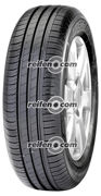 Hankook 195/65 R15 91T Kinergy Eco K425 Demontage