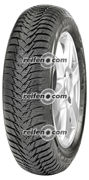 Goodyear 195/55 R16 87H Ultra Grip 8 ROF * FP