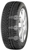 MICHELIN 335/25 R20 103W Pilot Alpin PA4 XL FSL