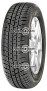 Barum 235/70 R16 106T Polaris 3 4x4 BSW