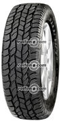 Cooper 285/50 R20 116H Discoverer A/T3 Sport XL BSW