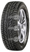 Cooper 235/70 R16 106T Weathermaster WSC SUV BSW