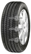 MICHELIN 225/45 R17 91W Primacy 3 UHP FSL