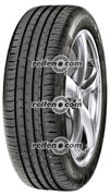 Continental 225/60 R17 99H PremiumContact 5 SUV