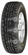 Nokian 265/70 R17 115T Nokian Rotiiva A/T M+S
