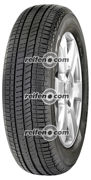 MICHELIN 195/55 R16 91Q Energy E-V XL Renault  ZOE