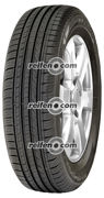 Nexen 195/50 R16 88V N'blue ECO SH01 XL