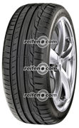 Dunlop 255/30 ZR21 (93Y) SP Sport Maxx RT XL MFS