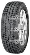 MICHELIN 195/65 R15 95T  X-Ice XI3 EL
