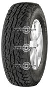 Falken 265/70 R15 112T Wildpeak A/T AT01 M+S