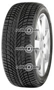 MICHELIN 215/55 R18 99H Latitude Alpin LA2 XL