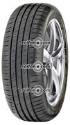 Goodyear 205/55 R17 91W EfficientGripPerformance ROF*RSC FP