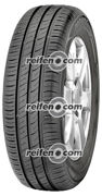 Kumho 195/55 R15 85H Ecowing ES01 KH27