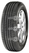 Hankook 255/50 ZR20 109V Dynapro HP2 RA33 XL