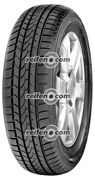 Falken 205/55 R16 91H AS200 MFS 3PMSF