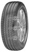 MICHELIN 265/50 R19 110W Latitude Sport 3 ZP XL *