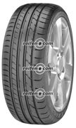Maxxis 235/40 ZR17 94Y VS-01 XL FSL