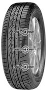 Firestone 255/60 R17 106H Destination HP