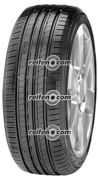 Yokohama 185/50 R16 81H BluEarth-A AE-50 smart Brabus (VA)