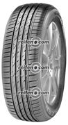 Nexen 235/60 R16 100H N'blue HD Plus
