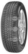 Continental 275/55 R17 109H WinterContact TS 850 P SUV FR M+S