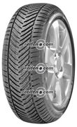 Tigar 205/55 R16 94V All Season XL M+S
