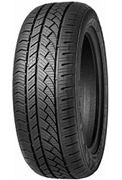 Atlas 205/55 R16 91H Green 4 S