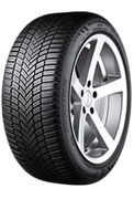 Bridgestone 235/35 R19 91Y A005 Weather Control XL M+S